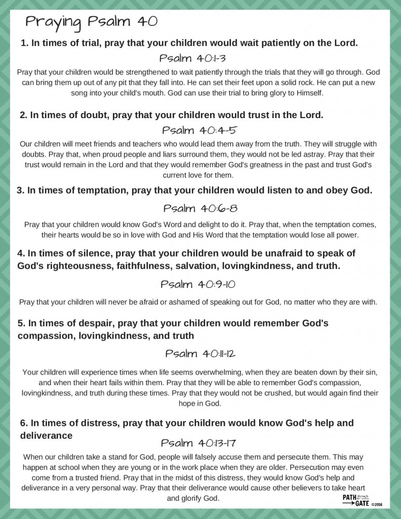 Praying Psalm 40 (2)-page-001