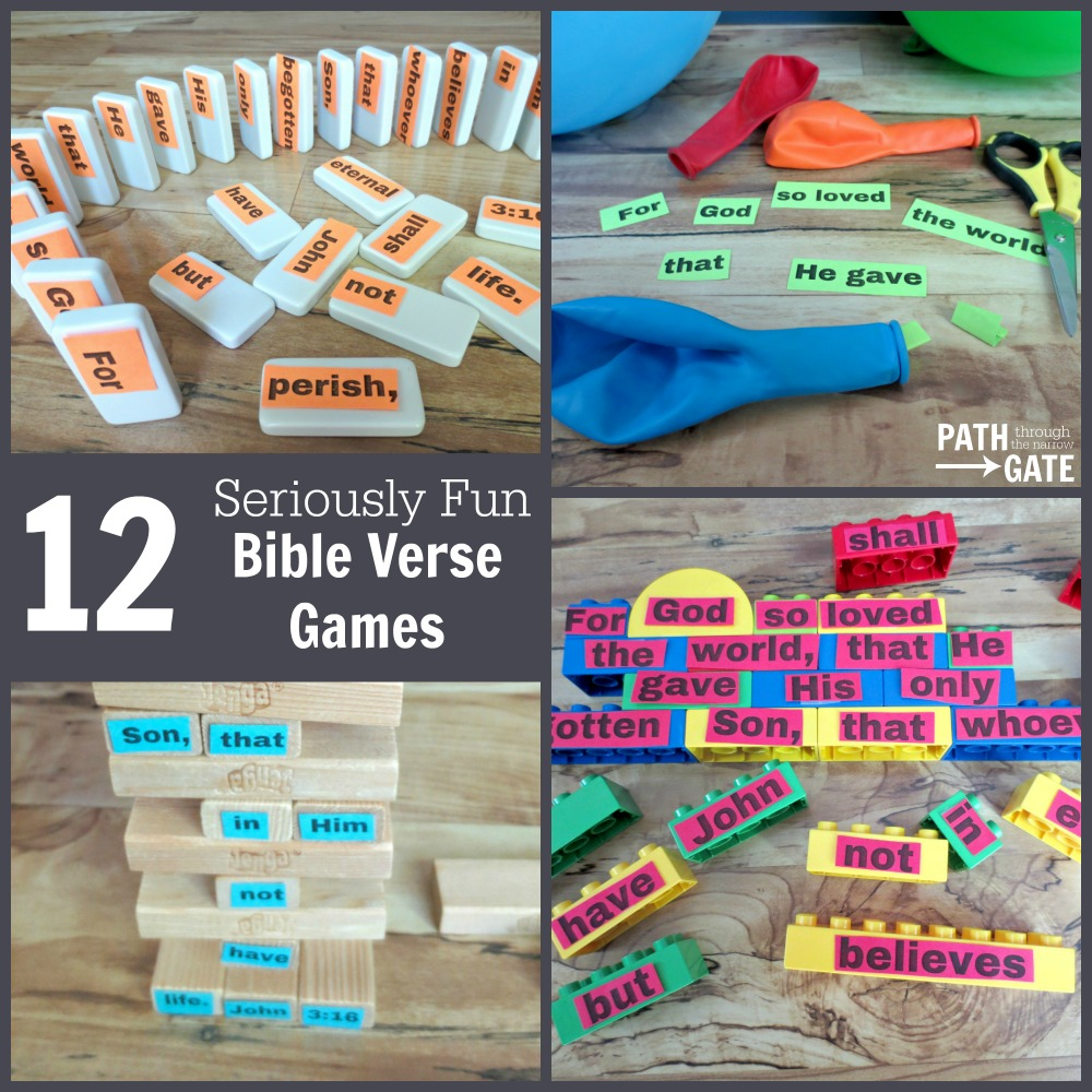 Gambling bible verses free online casino games