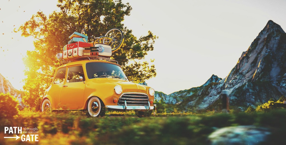 12-outrageously-fun-road-trip-ideas-3