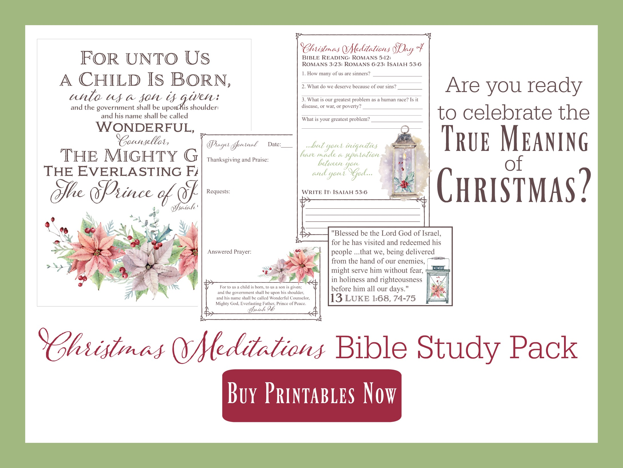 christmas-mediations-image-1